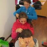 séance coiffure1
