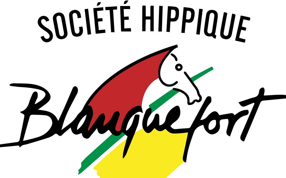 SOCIÉTÉ HIPPIQUE DE BLANQUEFORT